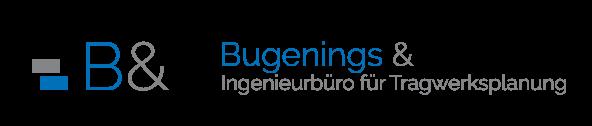 Ingenieurbüro für Tragwerksplanung - Bugenings und Eisenbeis