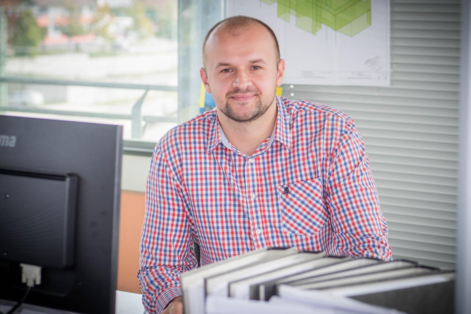 Bugenings und Eisenbeis Ingenieurbüro für Tragwerksplanund in Freudenstadt